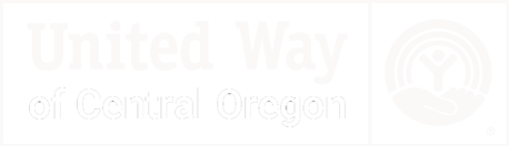 United Way of Bend Logo